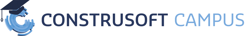 Logo of Campus CONSTRUSOFT